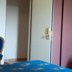 Отель Da Vito Кампанья-Лупия удобства в номере фото 2