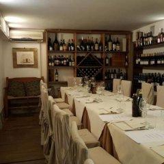 Отель Locanda Salieri Италия, Венеция - 1 отзыв об отеле, цены и фото номеров - забронировать отель Locanda Salieri онлайн развлечения
