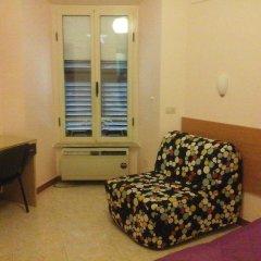 Отель Merulana Star комната для гостей фото 5