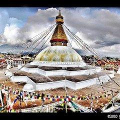 Отель OYO 167 Adventure Home Непал, Катманду - отзывы, цены и фото номеров - забронировать отель OYO 167 Adventure Home онлайн фото 2
