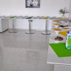 Kayseri Kosk Hotel питание фото 2
