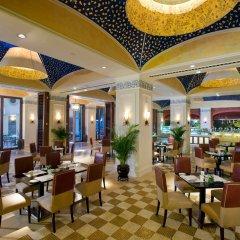 Отель The Interlaken OCT Hotel Shenzhen Китай, Шэньчжэнь - отзывы, цены и фото номеров - забронировать отель The Interlaken OCT Hotel Shenzhen онлайн питание фото 3