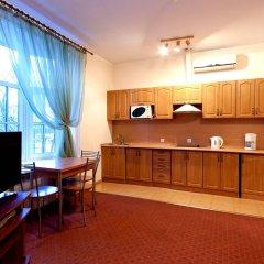 Гостиница Ульберг в Выборге - забронировать гостиницу Ульберг, цены и фото номеров Выборг в номере