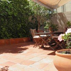Отель Suitur Courtyard House Испания, Барселона - отзывы, цены и фото номеров - забронировать отель Suitur Courtyard House онлайн фото 12