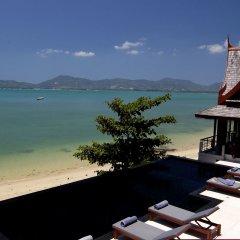 Отель Anayara Luxury Retreat Panwa Resort Таиланд, пляж Панва - отзывы, цены и фото номеров - забронировать отель Anayara Luxury Retreat Panwa Resort онлайн пляж