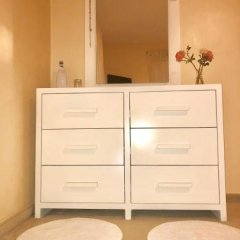 Отель Petra Harmony Bed & Breakfast Иордания, Вади-Муса - отзывы, цены и фото номеров - забронировать отель Petra Harmony Bed & Breakfast онлайн в номере фото 2