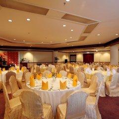 Отель Bayview Beach Resort Малайзия, Пенанг - 6 отзывов об отеле, цены и фото номеров - забронировать отель Bayview Beach Resort онлайн помещение для мероприятий