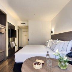 Отель Melia Galgos в номере