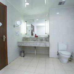 Lagos Oriental Hotel ванная фото 2