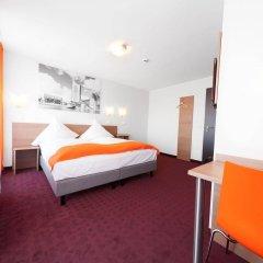 Отель McDreams Hotel Leipzig Германия, Плагвиц - отзывы, цены и фото номеров - забронировать отель McDreams Hotel Leipzig онлайн детские мероприятия фото 2