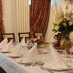 Гостиница Belon-Lux Hotel Казахстан, Нур-Султан - отзывы, цены и фото номеров - забронировать гостиницу Belon-Lux Hotel онлайн помещение для мероприятий фото 2