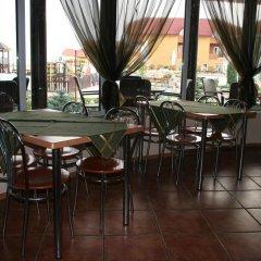 Гостиница Ника гостиничный бар
