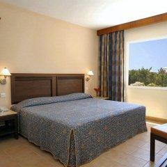 Отель Avanti Holiday Village комната для гостей фото 5