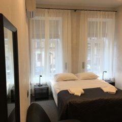 Гостиница K-suites спа фото 2