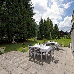 Отель Cresta Sun Швейцария, Давос - отзывы, цены и фото номеров - забронировать отель Cresta Sun онлайн фото 4
