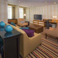 The Wink Hotel интерьер отеля фото 2