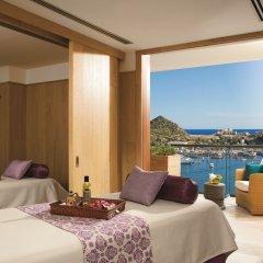 Отель Breathless Cabo San Lucas - Adults Only комната для гостей фото 3