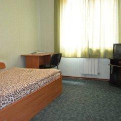 Гостиница Сфинкс комната для гостей