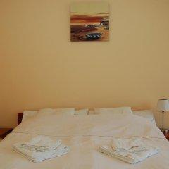 Отель Amigo Holiday Венгрия, Силвашварад - отзывы, цены и фото номеров - забронировать отель Amigo Holiday онлайн сейф в номере