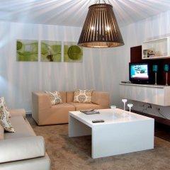 Отель Novochoro Apartments Португалия, Албуфейра - отзывы, цены и фото номеров - забронировать отель Novochoro Apartments онлайн гостиничный бар
