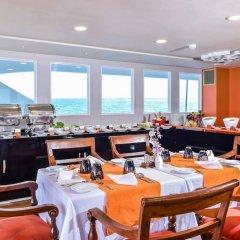 Отель Sunset Queen Мальдивы, Северный атолл Мале - отзывы, цены и фото номеров - забронировать отель Sunset Queen онлайн помещение для мероприятий