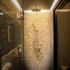 Отель P72 Hotel Таиланд, Паттайя - отзывы, цены и фото номеров - забронировать отель P72 Hotel онлайн ванная фото 2