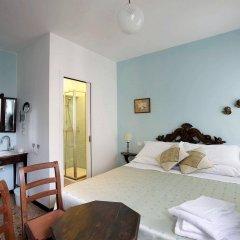 Отель 3749 Pontechiodo Италия, Венеция - отзывы, цены и фото номеров - забронировать отель 3749 Pontechiodo онлайн комната для гостей фото 5