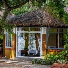 Отель Anahata Resort Samui (Old The Lipa Lovely) Таиланд, Самуи - отзывы, цены и фото номеров - забронировать отель Anahata Resort Samui (Old The Lipa Lovely) онлайн фото 11