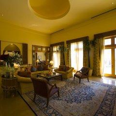 "Отель ""Luxury Villa in Four Seasons Resort, Sharm El Sheikh интерьер отеля фото 2"