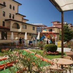 Отель Iberostar Sunny Beach Resort Солнечный берег фото 3
