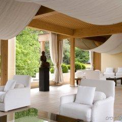 Отель Park Hotel Mignon Италия, Меран - отзывы, цены и фото номеров - забронировать отель Park Hotel Mignon онлайн спа фото 2