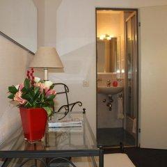Отель Bel'Espérance Швейцария, Женева - отзывы, цены и фото номеров - забронировать отель Bel'Espérance онлайн в номере