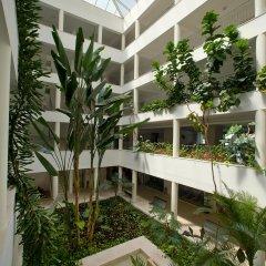 Отель Vila Petra Aparthotel Португалия, Албуфейра - отзывы, цены и фото номеров - забронировать отель Vila Petra Aparthotel онлайн фото 5