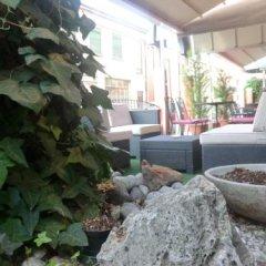 Отель La Terrazza Италия, Виченца - отзывы, цены и фото номеров - забронировать отель La Terrazza онлайн фото 4