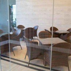 Отель Casa Residency Condomonium Малайзия, Куала-Лумпур - отзывы, цены и фото номеров - забронировать отель Casa Residency Condomonium онлайн пляж