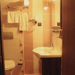 Kayzer Hotel Турция, Кайсери - отзывы, цены и фото номеров - забронировать отель Kayzer Hotel онлайн фото 6