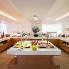 Отель More Meni Residence Греция, Калимнос - отзывы, цены и фото номеров - забронировать отель More Meni Residence онлайн спортивное сооружение