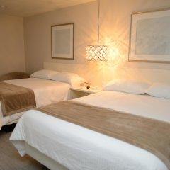 Hotel Le Reve Pasadena комната для гостей фото 2