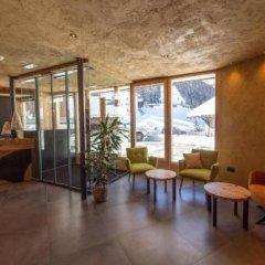 Hotel Ultnerhof Монклассико спа фото 2