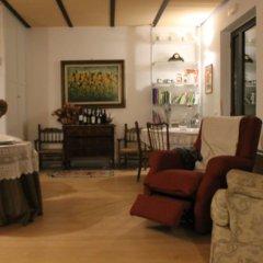 Отель Country House Erba Regina интерьер отеля фото 2