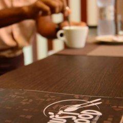 Отель Royal Quest Мальдивы, Мале - отзывы, цены и фото номеров - забронировать отель Royal Quest онлайн гостиничный бар
