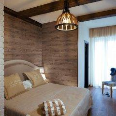Best Western Maison B Hotel Римини фото 5