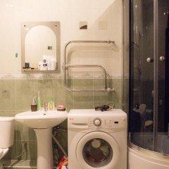 Olympic Hostel ванная фото 2