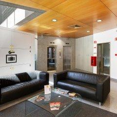 Отель Hello Lisbon Marques de Pombal Apartments Португалия, Лиссабон - отзывы, цены и фото номеров - забронировать отель Hello Lisbon Marques de Pombal Apartments онлайн комната для гостей фото 2