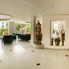 Отель Kathmandu Guest House by KGH Group Непал, Катманду - 1 отзыв об отеле, цены и фото номеров - забронировать отель Kathmandu Guest House by KGH Group онлайн спа