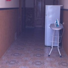Гостиница Уральский в Сочи 3 отзыва об отеле, цены и фото номеров - забронировать гостиницу Уральский онлайн фото 7