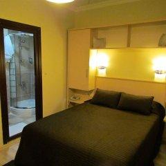 Отель PROMISE Стамбул комната для гостей фото 4