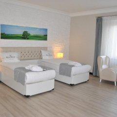 Real House Boutique Hotel Турция, Кайсери - отзывы, цены и фото номеров - забронировать отель Real House Boutique Hotel онлайн комната для гостей фото 4