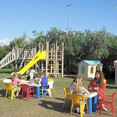 Justiniano Club Park Conti – All Inclusive Турция, Окурджалар - отзывы, цены и фото номеров - забронировать отель Justiniano Club Park Conti – All Inclusive онлайн фото 8