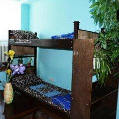 Гостиница Хостел Улей Украина, Николаев - отзывы, цены и фото номеров - забронировать гостиницу Хостел Улей онлайн бассейн